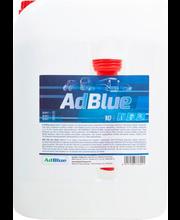 Kütuselisand Adblue 10 l