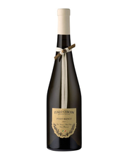 Italo Cescon Pinot Bianco KPN vein 12%,750 ml