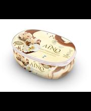 """Koorejäätis """"Sametine nugat"""", 900 ml"""