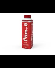 Piim 2,5%, D-vitamiiniga, 500 ml