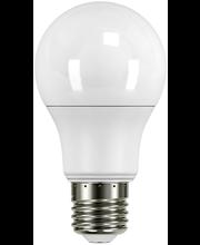 LED-lamp 6,5W E27, 3000K 470LM