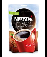 Lahustuv kohv Original 200 g