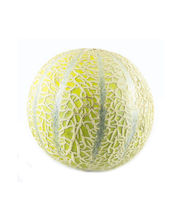 Rainbow melon Cantaloupe