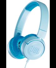 Laste kõrvaklapid JR300 , sinine