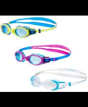 Ujumisprillid lastele Futura Biofuse Flexiseal Junior, erinevad