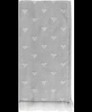 Froteerätik Hamam Süda 40x60 cm, hall