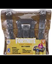 Fortnite aksessuaarid pimepakk