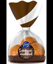 Šokolaadimuhkel 200 g
