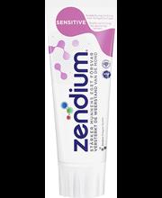 Hambapasta Sensitive 75 ml