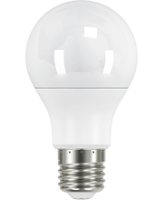LED-saunalamp 5,5W E27