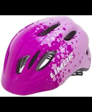 Laste jalgrattakiiver 45-54 Kid Pro Star Pink