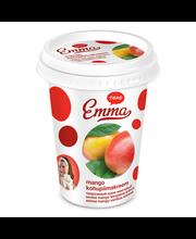 Mango kohupiimakreem