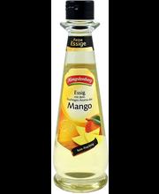 Äädikas mangomaitseline 250 ml