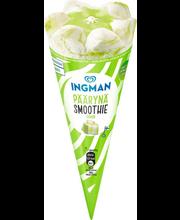 Ingman pirnismuuti jäätis, 120 ml
