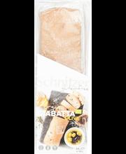 Ciabatta oliividega, gluteenivaba, mahe 360 g