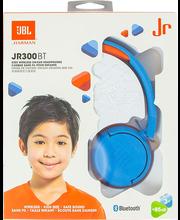 a577bd95a46 Kõrvaklapid jbl jr300bt sinine, jbl - prisma
