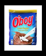 Kakaojoogipulber vähendatud suhkruga 500 g