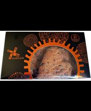 Toortatra-datliküpsis, gluteenivaba 400 g