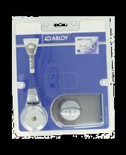 Abloy RI010C pindlukukomplekt