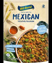 Blå Band Mehhiko täistera pajaroog laktoosivaba 176 g