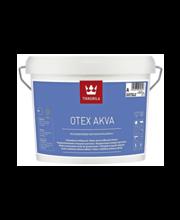 Veepõhine kruntvärv OTEX AKVA A 2,7L