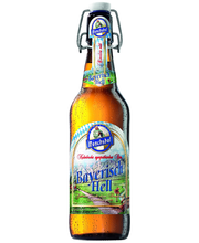 Mönchshof Bayerisch Hell õlu 4,9% 500ml