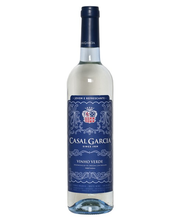 Casal Garcia Vinho Verde Branco KPN vein 9,5%, 750 ml