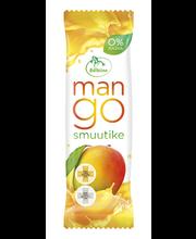 Smuutike mangosorbett, 65 ml