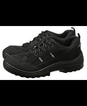 Meeste jalatsid 2-113 KUOMA SPORT 40-47