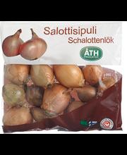 Shalotti sibul, 250 g