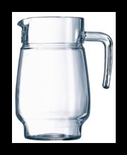 Kann Tivoli 1,6 l, klaas