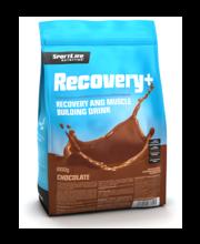Taastusjook Recov+ šokolaadi, 1 kg