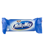 Milky Way šokolaad 21 g