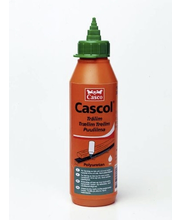 Caso Cascol polüuretaanliim, 300 ml