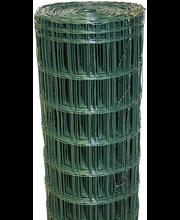 Aiavõrk Cetap, 120 cm × 10 m