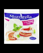 Laktoosivaba Mozzarella 125 g
