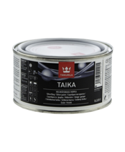 Pärlmuttervärv TAIKA HOPEA HM 0,225L (hõbe)
