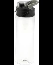 Joogipudel Tritan