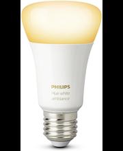 LED-lamp Hue white Ambiance E27