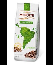 Kohvioad Crema America 500 g