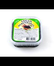Must vegan Meremari 113 g