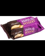 Marmiton dessert vahvel kakaoga 110 g