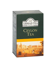 Must purutee Ceylon Orange Pekoe 100 g