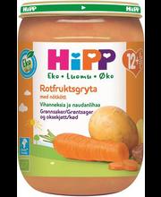 HIPP KÖÖGIV-VEISEL 220G 12K