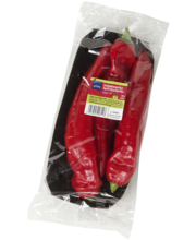 Magus paprika, I klass, 300 g