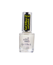Küünelakk gel effect 12ml stardust