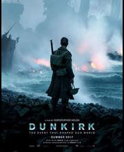 Br Dunkirk