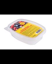 Külmutuskarp 350 ml 5 tk