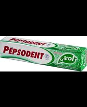 Hambapasta Xylitol 50 ml