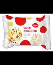 Tere kohupiim 0,1% 200g vanilli